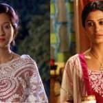 After Beintehaa's Aaliya aka Preetika Rao, Shefali Sharma aka Bani from Bani Ishq Da Kalma faints on sets!