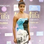 Priyanka Chopra: A girl child is not a burden
