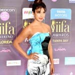 Priyanka Chopra: Don't accept someone who is cheating on you!