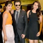 Bollywood actors Priyanka Chopra, Sonakshi Sinha and Anil Kapoor to bring Indian flavour at IIFA Awards 2014