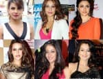 After Rani Mukerji, are Priyanka Chopra, Bipasha Basu, Neha Dhupia, Tanishaa Mukerji getting married?