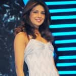 Priyanka Chopra: IIFA celebrates both India and Indian cinema!