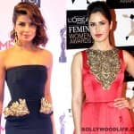 Priyanka Chopra and Katrina Kaif to clash at the box office!
