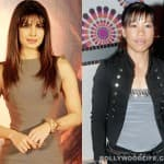 Is Priyanka Chopra feeling inspired after doing Mary Kom?