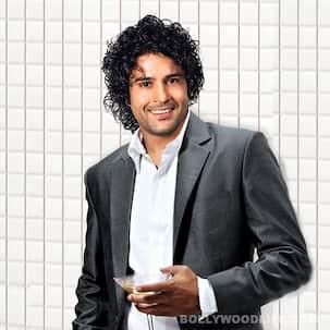 My character in 'Samrat & Co' is eccentric: Rajeev Khandelwal