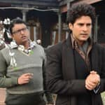 Why does Rajeev Khandelwal consider being in the industry an endless marathon?