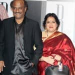 Latha Rajinikanth: My relationship with Rajinikanth began as a beautiful friendship