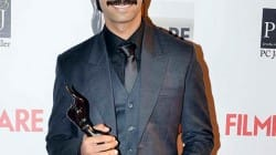 National Award, Best Actor, Shahid