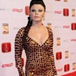 Who dared to insult Rakhi Sawant?