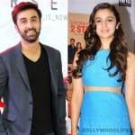 What do Alia Bhatt and Ranbir Kapoor have in common?