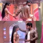 Rangrasiya: Paro and Rudra finally get married - watch video!