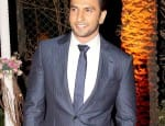 After condoms, what is Ranveer Singh's next endorsement deal all about?
