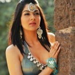 Julie sequel to star newbie Sakshi Chaudhary!