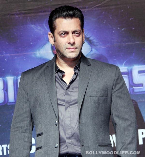Salman Khan's hit-and -run retrial adjourned again
