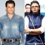Is Salman Khan hampering Rakhi Sawant's political career?