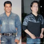 Sajid Nadiadwala wraps up Poland schedule of Salman Khan's Kick!