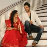 Gustakh Dil: Nikhil leaves Ishana for Laajo, but will he be accepted back?