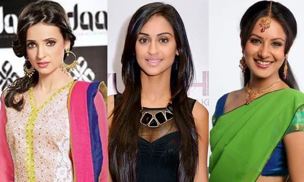 After Sanaya Irani, Krystle Dsouza and Pooja Bose to join Jhalak Dikhhla Jaa 7?
