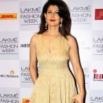 Why is Salman Khan's ex-girlfriend Sangeeta Bijlani trying to make a comeback in films?