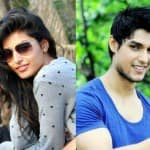 Sadda Haq: Will Sanyukta Agarwal figure out Parth Kashyap's secret?