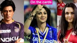 Shahrukh Khan, Shilpa Shetty or Preity Zinta: Whose team will win this IPL?