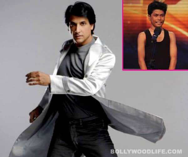 Has Shiamak Davar flinched from his promise?