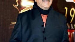 Shatrughan Sinha: After receiving IIFA award I will dedicate it to my fellow citizens