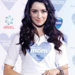 After Alia Bhatt, Shraddha Kapoor turns a singer for Ek Villain