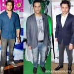 Was Imran Khan thrown out of Vikramaditya Motwane's Bhavesh Joshi for Sidharth Malhotra?