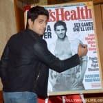 Sidharth Malhotra: I'm still a Delhi boy at heart
