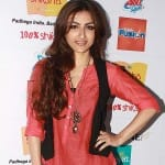 Soha Ali Khan: I had an invite for IIFA but I am not going because voting is my priority