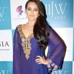 What change is Sonakshi Sinha expecting after 2014 Lok Sabha elections?
