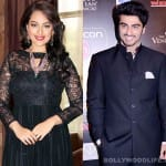 Sonakshi Sinha: What I like about Arjun Kapoor is that he is a good co-star