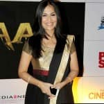 Soundarya Rajinikanth: I fulfilled my animation dream with Kochadaiiyaan