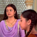 Saath Nibhana Saathiya: Will Gopi find out the truth about Gauri?