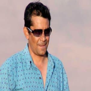 Subhash Kapoor leaves behind Geetika Tyagi controversy, enjoys the double National award win!