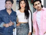 Jhalak Dikhhla Jaa 7 contestants: Sukhwinder Singh, Kritka Kamra and Ashish Sharma to dazzle on the show?