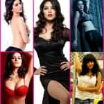 Sexy Sunny Leone's three years in Bigg Boss and Bollywood in pics!