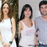 Sussanne Roshan to design Ranbir Kapoor's bachelor pad