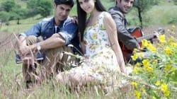 Purani Jeans, Ram Sampath,