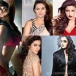 What do Alia Bhatt and Sunny Leone have that Deepika Padukone and Katrina Kaif don't?