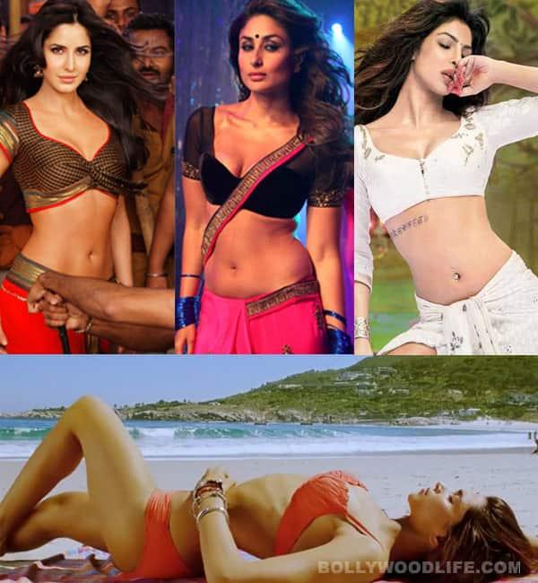 Teaser-Katrina-Kareena-Priyanka-Deepika-170414