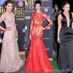 IIFA Awards 2014: Deepika Padukone, Priyanka Chopra or Kareena Kapoor Khan – Who looked the sexiest?