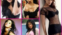 Shruti Haasan, Nayantara , Shriya Saran, Anushka Shetty and Priyamani: Who is the hottest South babe? Vote!