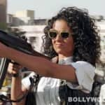 Why is Kangana Ranaut changing her name?