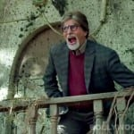 Amitabh Bachchan's Bhoothnath Returns in trouble?