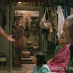Rajat Kapoor's film Ankhon Dekhi to be screened at Los Angeles!