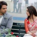 Tumhaari Paakhi: Anshuman and Paakhi to make love!