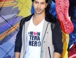 Varun Dhawan: Girls are a distraction
