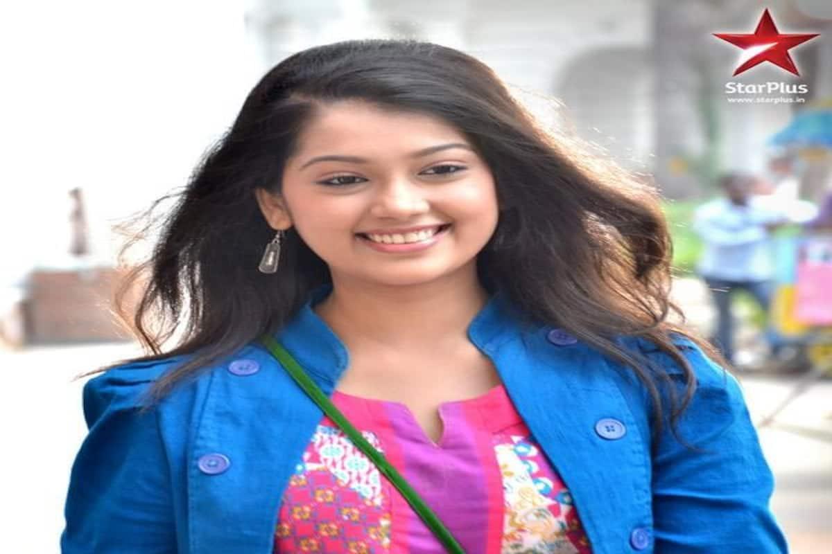 Veer ki Ardaas Veera completes 400 episodes! - Bollywood
